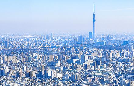 日本教育クリエイトについて