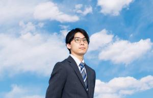 日本教育クリエイト 長島 良樹