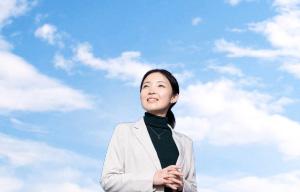 日本教育クリエイト 廣澤 恵美