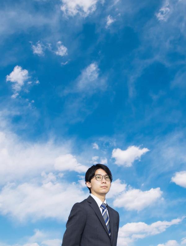 日本教育クリエイト長島 良樹 2018年 新卒入社