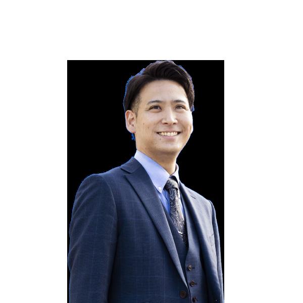 北村 綾香 2014年 新卒入社